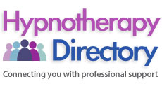 HypnotherapyDirectory