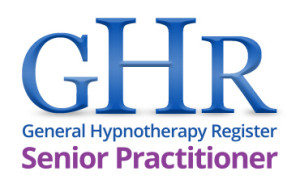 ghr_senior_practitioner